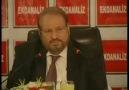 Prof. Dr. Haydar Baş, Neden Siyasete Girdiklerini Anlattı