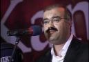 Prof. Dr. Mehmet Emin AY---İSTAMİ'Lİ'N-NÂYİ (ARAPÇA)