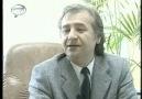 Prof Dr Okan YILLAR [HQ]