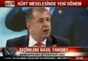 Prof. Dr. Ümit Özdağ Türk Milletini Aydınlatıyor