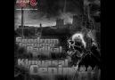Radikal feat Sendrom-Kimyasal Cenin (2007) [HQ]