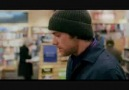 Radiohead - Exit Music / Eternal Sunshine of the Spotless Mind