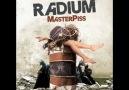 Radium -- work it harder -