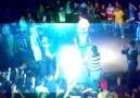 Radyah,Murda,Shao ( Bakırköy Hiphop Jam9 Canlı Performans) [HQ]