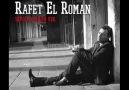 Rafet El Roman - Ayrılıktan Söz Etme (2011)