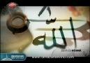 RAMAZAN SEVİNCİ PROGRAMI - ESMA-ÜL HÜSNA
