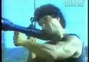 Rambo Cinnet Getirdi! :)  (Fena)