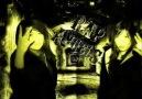 Rapangels ft Alaturka Mavzer & Giyotin - Sınır Ötesi