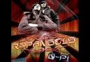 RapAngels ft Diyar Pala ft Patron-Yerin Altında Yangın Var [HQ]