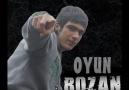 RapResyOn FT o1 Göksu- Lay Loy Lom Diss Too Bozan Yeni YeTme ... [HQ]
