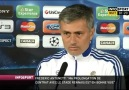 Real Madrid Arrival In Lyon &  Press Conference [HQ]