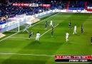 Real Madrid C.F 7 - 0 Malaga [ 03/03/2011 ] [HD]