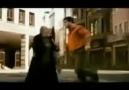 Recep Ivedik - Kürtce Versiyon izle :D:D:D