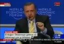 Recep Tayyip Erdoğan - Ey Şanlı Mü'min Klip