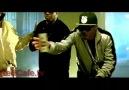 Red Cafe Feat. Diddy & Fabolous - Money Money Money [HQ]