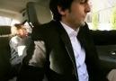 Renault Fluence - Sinirli Baba :D:D:D