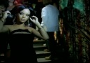 Rihanna - Don't Stop The Music [HD]