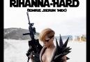 Rihanna - Hard (Emre Serin Mix) [HQ]
