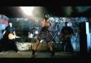Rihanna~Shut Up And Drive