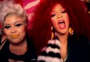Rihanna - S&M.. 16 [HD]
