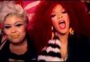 Rihanna - S&M [HQ]
