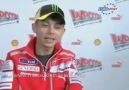 Rossi'nin Zamana İhtiyacı Var