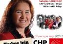 Sabahat Akkiraz Seçim Marşı HAYDİ [HQ]