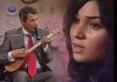 SAÇLARIN_____Mustafa Yıldızdoğan____CANLI YAYIN...