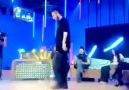 Sagopa Kajmer - Break Dance / Beyaz Show