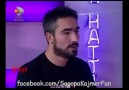 Sagopa Kajmer - Müzik Hattı 'Dream TV' [HQ]