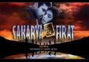 Sakarya Fırat-Cezayir MüziğiBy_Burtlu™