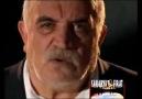 Sakarya Fırat - Mürsel Aga