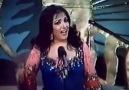 Samira Tawfik -3enak 3ala Jaretna
