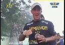 Şampiyonluk Klibi | FB TV