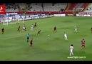 Samsunspor 3-2 GENÇLERBİRLİĞİ Geniş Özet..! [HQ]