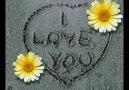 Sana Söz Verdim Aşkım ( Süper )