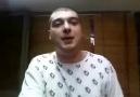 Sansar & RapAngels Pi - Canlı Performans