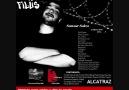 Sansar Salvo ft. Mafsal,Pit10 - Kim Eleverdi Bizi [HQ]