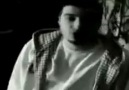 Sansar Salvo - Mavi Duman