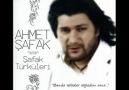 Sarı Gelin ...*----AHMET ŞAFAK*-----