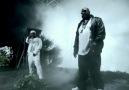 Sean Garrett ft. Rick Ross — In Da Box [HD]