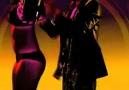 Sean Paul - Tik Tok