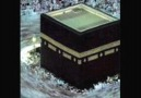 Sedat Uçan - Allah'ım