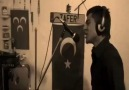 13 Şehidimiz İçin Gençlerimizin Yaptiği Süper Şarkı !