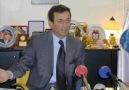 ŞEHİT Emniyet Müdürü A.Gaffar OKKAN Anısına