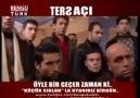 Şehitlerin ardından rekor kıran video ''İZLEYİN İZLETİN''