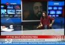 Selçuk Balcı TRT Haber'de