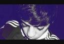 Selçuk Exxis ft. Misery - Yüzüm Hala Gülmüyosa (Prod. By ... [HQ]