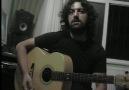 Selim IŞIK Gitar dersi 79 *DÜNYANIN BÜTÜN AKORLARI 2 [HQ]