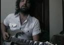 Selim IŞIK Gitar dersi 68 * İYİ GİTAR ÇALMAK İSTİYORUM 1